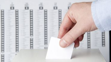 Vers l'abandon total du vote électronique en Wallonie ? C'est en tout cas le souhait du PS, du cdH et d'Ecolo