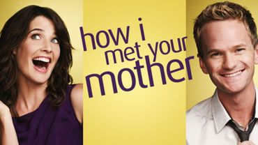 "Le spin-off de ""How I Met Your Mother"" mis sur pause"