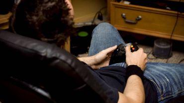 Liège: comment gérer son enfant, accro aux jeux vidéo ?