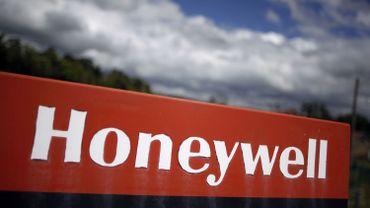 La direction d'Honeywell accepte de négocier sur l'extralégal, ne refuse pas une reprise