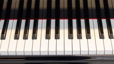 L'édition piano du Concours Reine Elisabeth n'aura pas lieu en 2020 mais bien en 2021