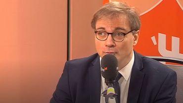 """Une """"explosion"""" de faillites attendue à Bruxelles, conséquence du confinement"""