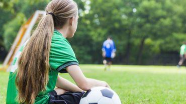 Avant ses 18 ans, 1 sportif sur 7 subit des violences sexuelles