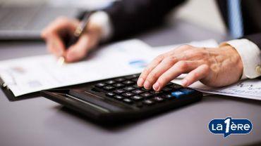 Les entreprises paient-elles trop d'impôts?
