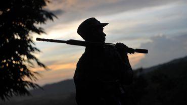 La question ethnique mine la stabilité en Birmanie. Ce mardi, des affrontements interethniques font 40 morts