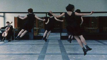 Journée de la Danse 2021: des idées de films sur la danse à visionner