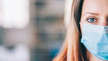 Coronavirus en Belgique: la motivation de la population à suivre les mesures dégringole
