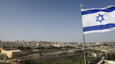 Israël nomme un nouvel ambassadeur en Jordanie après des mois de tensions