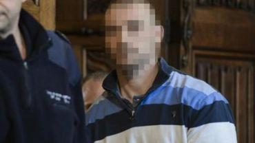 """Le jugement au procès d'Ishane Jarfi est """"un signal important"""""""