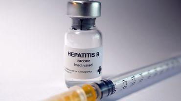 """Des chercheurs mettent au point une """"stratégie"""" pour guérir l'hépatite B"""