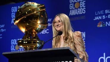 Présentée par Dakota Fanning (sur la photo), Tim Allen et Susan Kelechi Watson, les nominations ont été diffusées ce lundi 09 décembre en ligne et sur la chaîne NBC.
