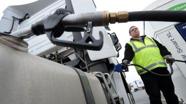 Faut-il choisir un véhicule en fonction de son carburant?