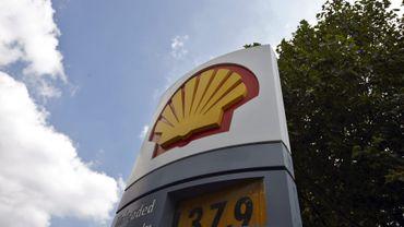 Vu la hausse du prix de l'essence, Touring demande la réintroduction du cliquet inversé