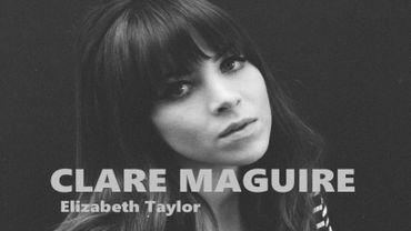 Coup de coeur musical pour Clare Maguire !