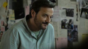 """Patrick Ridremont : """"Unité 42 est une série dont on est très fiers"""""""