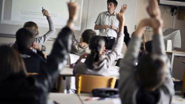 Radicalisme: l'école est-elle une cause ou un remède ?