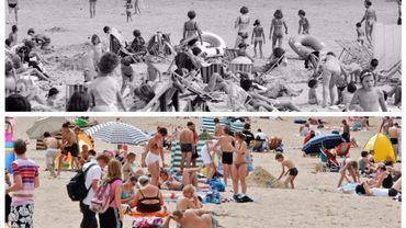 Va-t-on revivre le fameux été 1976 et sa vague de chaleur?