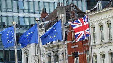 Brexit: Les Britanniques espèrent un 3e report, les Européens jouent la montre