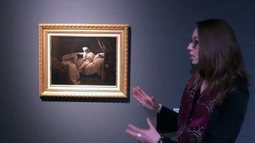 Une fenêtre ouverte sur le Musée des Beaux-Arts de Mons via les réseaux sociaux