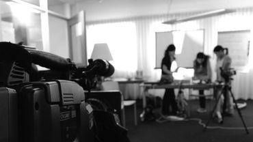 Media-training, ou comment les politiques se préparent à parler dans les médias
