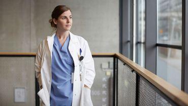 80% des étudiants en médecine souffrent d'un manque d'épanouissement sur le plan personnel.