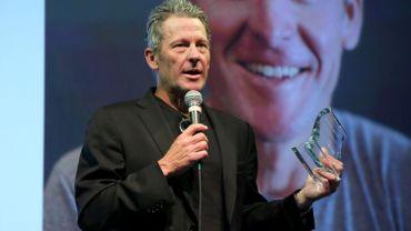 """""""Je vais vous dire mes vérités"""", Armstrong se livrera dans le documentaire """"Lance"""""""