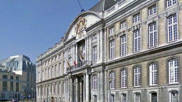 Raphaël Wargnies reconnu coupable d'assassinat homophobe