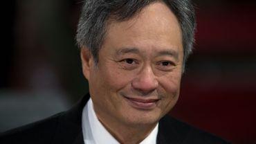 Le réalisateur Ang Lee voit son chef-d'oeuvre 'Tigre et Dragon' avoir une suite