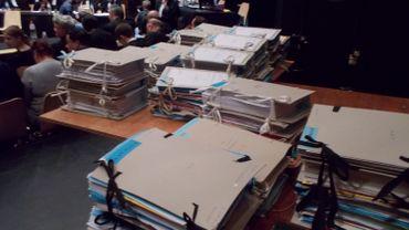 Catastrophe de Buizingen: le jugement d'appel attendu dans la journée, Infrabel sollicite l'acquittement