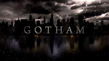 """Pennyworth"" ne sera pas un spin off de ""Gotham"" mais explorera le passé d'Alfred Pennyworth."