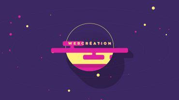Une nouvelle cellule Webcréation pour RTBF Interactive