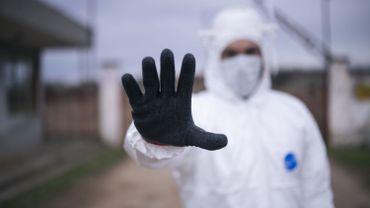 Coronavirus: la Norvège ferme ses frontières à presque tous les non-résidents