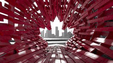 Le Canada, destination de l'année selon Travel + Leisure