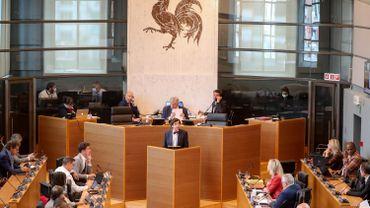 Coronavirus en Belgique : le parlement wallon aura finalement sa commission spéciale
