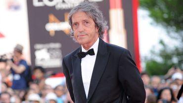 68th Venice Film Festival - The Ides Of March Premiere