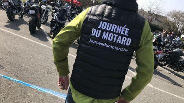 Journée du motard: les photos