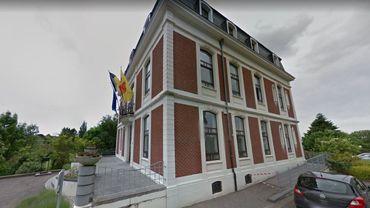 On connaît les locataires de la salle du Collège de l'administration communale de Fléron