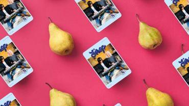"""""""Sirop"""", un nouveau magazine papier à la sauce liégeoise"""