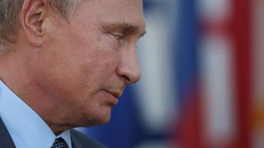 Coronavirus en Russie: Poutine reporte sa réforme pour rester au pouvoir et dit aux Russes de rester chez eux