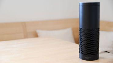 Apple et Amazon viennent de lancer leurs assistants vocaux en francophonie