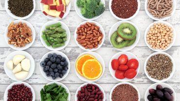 Certaines études montrent qu'en augmentant son apport en fruits (en fibres), on peut réduire son risque de développer un cancer du sein.