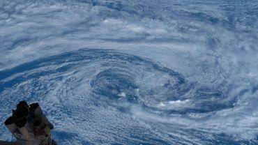 Six à dix ouragans attendus dans l'Atlantique, dont trois à six pourraient atteindre la catégorie 3.