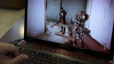 Les jeux vidéo violents et les comportements agressifs ne seraient pas liés d'après cette étude britannique.