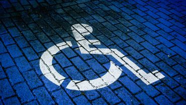 Quelque 2000 personnes handicapées exclues du chômage au premier semestre