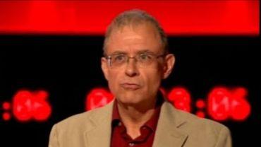 Marc Vandercammen