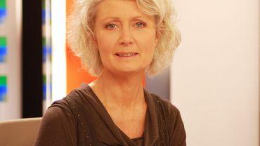 Karin Rondia