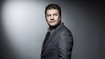 Classement des ventes de livres : Guillaume Musso toujours et encore leader du top