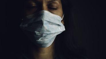 La fatigue persistante est fréquente après le Covid-19, selon une étude.