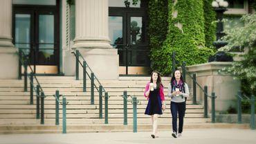 Un projet de nouveau campus éco-responsable à Chicago
