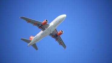 Easyjet annonce sa neutralité carbone et une collaboration avec Airbus sur l'avion hybride.